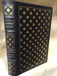madame bovary essay topics << custom paper academic service madame bovary essay topics