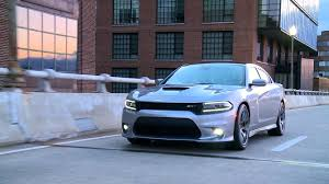 dodge charger 2015 srt8. Beautiful Charger 2015 Dodge Charger SRT 392 And Srt8