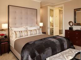 modern bedroom for women. Stylish Bedroom Ideas For Women Home Designs With Classic Modern S