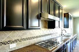 accent tile backsplash bronze accent tile marble kitchen floor tiles awesome renew accents glass accent tile accent tile backsplash
