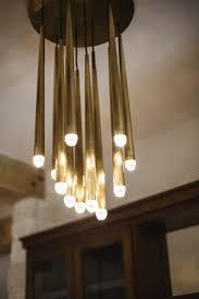 restoration hardware chandeliers luxury 797 best lighting images on