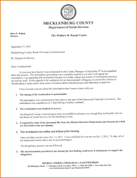 10 Financial Aid Letter Format Financial Statement Form
