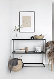 10 Key Features Of Scandinavian Interior Design // Simple Accents ...