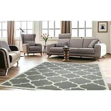 large area rug low pile living room decor floor accent soft big large area rugs for