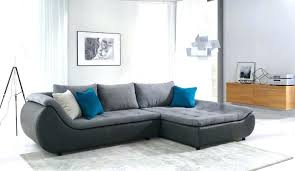 cool couches sectionals. Gray Cool Couches Sectionals E