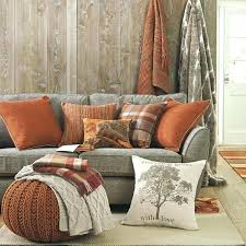 burnt orange and brown living room. Chocolate And Burnt Orange Living Room Ideas Brown Decor Furniture Leather S On Color N