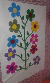 decorating school walls school decoration ideas image photo al photos on flower school ideas