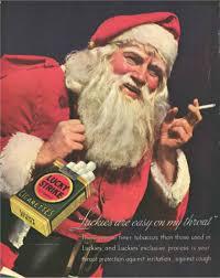 Resultado de imagem para propaganda de cigarro hollywood