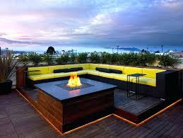 deck lighting ideas. Pool Deck Lighting Ideas Backyard Above Ground .