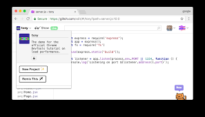 Optimize Website Speed With Chrome DevTools   Tools for Web ...