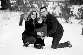 Saskatoon mom with 6 months to live checks off bucket list | 650 CKOM