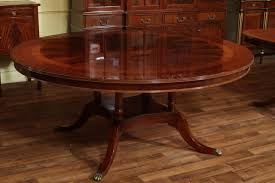 awesome antique round dining table 38 for your modern sofa design