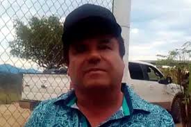 El Chapo Habla - Rolling Stone
