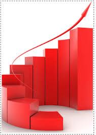 Macroeconomics Homework Help Experts Economics Homework Help Experts