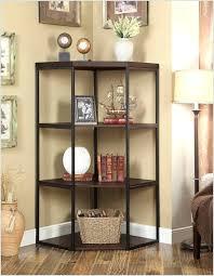 corner furniture piece. Corner Furniture Designs Clever That Make A Piece E