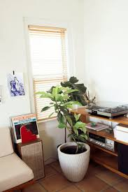 urban outfitter furniture. Home Design: Alert Famous Urban Outfitters Apartment About A Space LA Garden Blog From Outfitter Furniture T