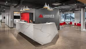 coolest office designs. here are the 10 coolest offices in valley office designs