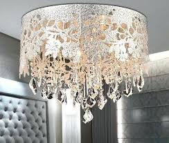 excellent best drum shade chandelier ideas on drum shade with regard to awesome home large drum fascinating chandeliers large drum shade