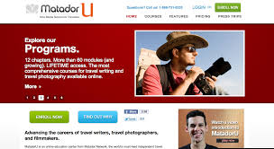 an impractical review of matador u s writing program a totally an impractical review of matador u s writing program a totally impractical guide to living in shanghai