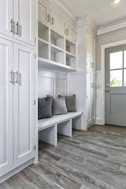 laundry room office design blue wall. Mudroom Cubbies, Transitional, Laundry Room, Vita Design Group Room Office Blue Wall S