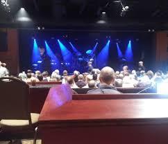 Tupelo Music Hall Tupelo Music Hall Events Tickets 2019