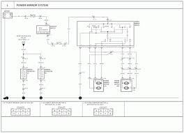 2003 kia sedona a c wiring diagram wiring diagrams 2003 kia sedona transmission diagram get image about kia soo wiring diagram in addition further mitsubishi also 2001 hyundai xg300 source