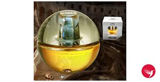 Gold Seed <b>Cuarzo The Circle</b> perfume - a fragrance for women and ...