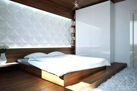 Furniture  Stunning Modern Contemporary Bedroom Furniture Bedroom Contemporary Room Design