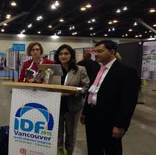 news archives page of diabetes nagpur diabetes care six research papers at diabetes world congress in