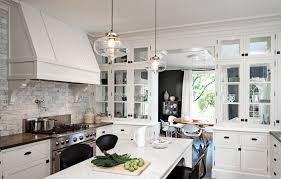 kitchen pendant light fixtures uk. Full Size Of Kitchen:kitchen Island Lamps Pendant Lights Over Table Lighting Chandelier Light Fixtures Kitchen Uk