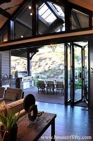 dramatic sliding doors separate. 23 Best Windows Images On Pinterest | Interior Decorating, Living Room And For The Home Dramatic Sliding Doors Separate