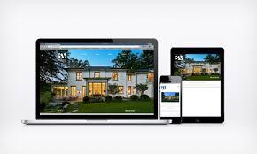 Best Web Design Firms 2015 Architect Website Design Company Best Website Design For