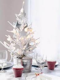 table christmas tree. christmas-tabletop-decor-7 table christmas tree h