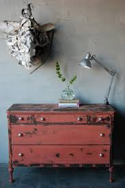 painted red furniture. Hello Friends! Welcome To Before And After Basics Where The Topic For Day Is Milk Paint! Seriously, This One Of My Favorite Finishes Perform On Painted Red Furniture L