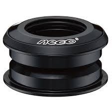 """<b>Рулевая колонка Neco</b> H125 1-1/8"""" полуинтегрированная купить в ..."""