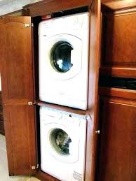 stackable washer dryer reviews. Wonderful Reviews Stacking Washer And Dryer Reviews Front Load Dryers Washing  Machine Loading On Stackable Washer Dryer Reviews I