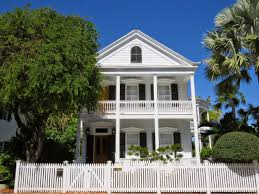 key west style house plans. Key West Style House Plans Beautiful Vacation And Visit Guide