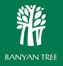 Banyan Tree Logo Design Banyan Tree Hotel Logos