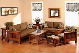 wooden sofa furniture design for hall. Contemporary Design More 5 Cute Wooden Sofa Set Designs For Small Living Room Throughout Furniture Design Hall E