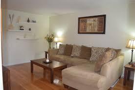 homemade decoration ideas for living room new in best inspiring