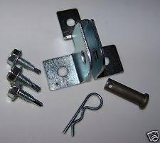 item 2 garage door opener bracket genie liftmaster sears craftsman all brands garage door opener bracket genie liftmaster sears craftsman all