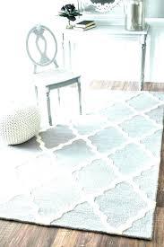nuloom moroccan trellis rug rug rug extraordinary trellis rug large size of coffee trellis rug trellis