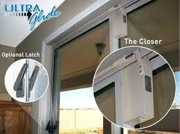 secure sliding door incredible security locks for sliding glass patio doors preview door security for sliding
