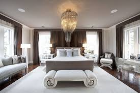 elegant traditional master bedrooms. Diy Ideas For Girls Bedroom Luxury Master Bedrooms Discount Modern Sets 700x467 Elegant Traditional R