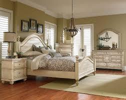 Distressed Bedroom Furniture Sets White Distressed Bedroom Set