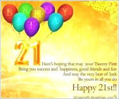 Funny 21st Birthday Quotes Cool Funny 48st Birthday Quotes Mind Boggling Birthday Quotes Archives