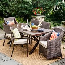Outdoor Patio Furniture Cushions Cute Patio Heater Patio