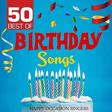 Find out what was top of the uk charts in 1950 in the list below. 50 Best Of Birthday Songs By Various Artists On Amazon Music Amazon Com