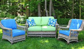 outdoor cottage furniture outdoor furniture cottage style outdoor cottage furniture