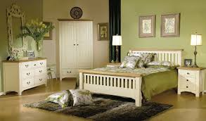 Savannah Bedroom Furniture Providence Furniture Another Hyde Company Where Value Never Goes